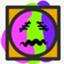 id:kimuchihorumon