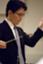 id:kimura-tetsuro