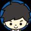 kimura_evkitty