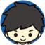 id:kimura_evkitty