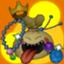 id:kimurin765