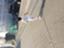 kina_tomo_yu