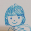 id:kinako-chiroru