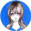 id:kinako4427