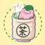id:kindkith