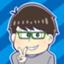 id:kindpeopler