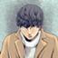 id:king05