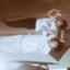 id:king_gnu