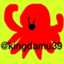 id:kingdamu39