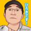 id:kinghiro390