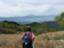 id:kingstarex