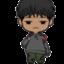 id:kingyomono96
