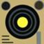 id:kinnotamagokirakira