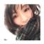 id:kinoasami0318