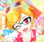 kinuho_ayafuzi625