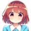 id:kinuse