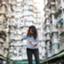 id:kippo623