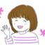 id:kirakira-life2020