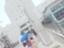 id:kirakira_t_r