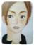 id:kirakiraakari