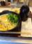 id:kirakirabushitohoshi