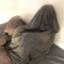 id:kirakiraslug