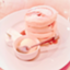 id:kirakirasuru