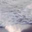 id:kirakirawomiru
