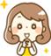 id:kirarimeiku