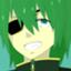 id:kirayamato80