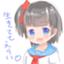 kirimin_chan