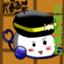 id:kirinirasuto