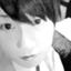 id:kiriyagu