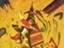 id:kirk111