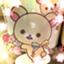 id:kis_ayanyantama
