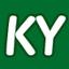 kisa_yoshi