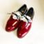 id:kisakishoes