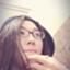 id:kisaragi-h