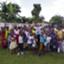 id:kisekirwanda