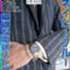 GA-700CM-2AJF(ブルー)『G-SHOCK「カモフラージュ」New モデル登場!』CASIOカシオ新潟県正規販売店 柏崎市 岸本時計店 - 岸本時計店ブログ kishimotoweb's blog