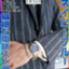 C460-S98161 シチズン アナログ・デジタル [巻芯交換][針ズレ][秒針変形][電池交換]  新潟県 柏崎市 西本町 岸本時計店 - 岸本時計店ブログ kishimotoweb's blog