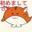 id:kishio715