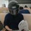 id:kisoshin1027