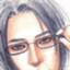 id:kissrobber