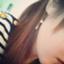 id:kissyou22