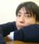 kisuke987