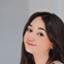 id:kitahashi-ryoichi