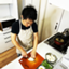 id:kitchenlabo_A-kun