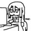 id:kitsukitsu1111