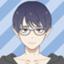 id:kitsunebeats